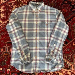 Men's J.Crew Slim-fit Shirt - Super Soft!